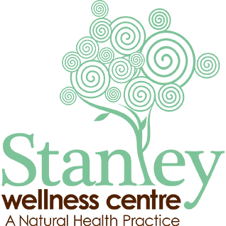 Stanley Wellness Centre