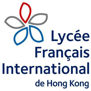 Lycée Francais
